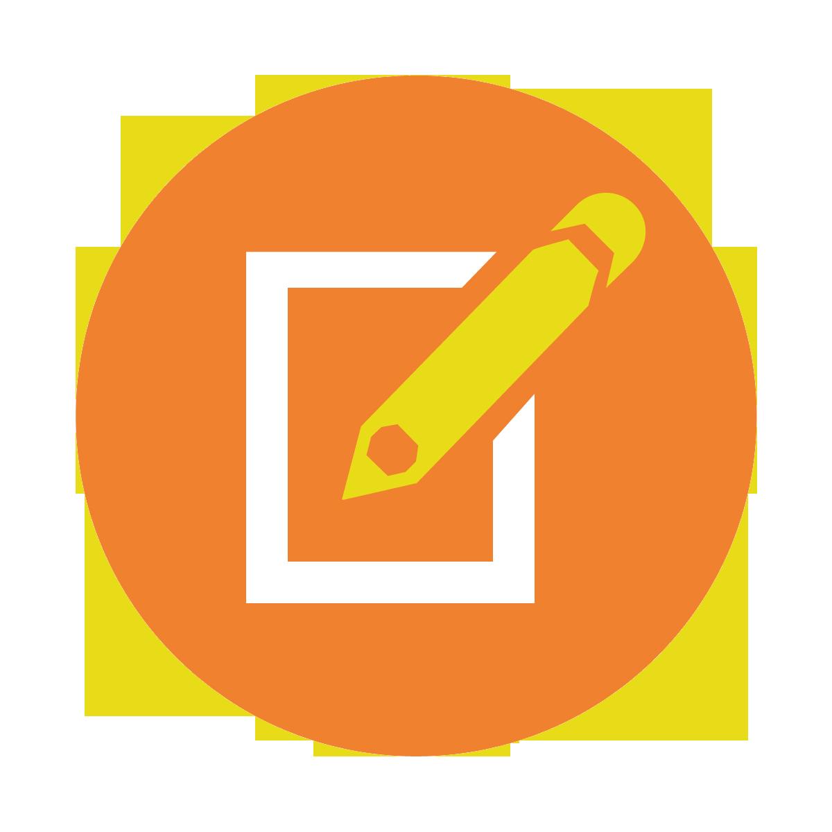 Where to write blogs