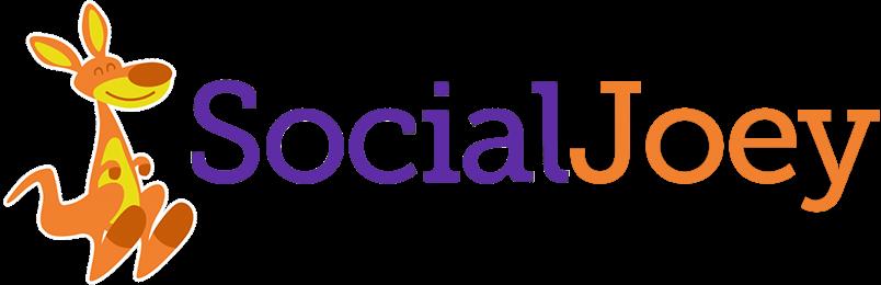 SocialJoey logo